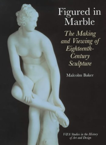 Figured in Marble PDF Books