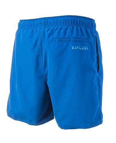 "Rip Curl Herren Colorful 16"" Boardshort Volley Short azul (true blue)"