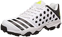 Adidas SL 22 Trainer Cricket Sports Shoes For Men-Uk-7