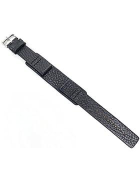 Fossil Uhrband LB-JR9674 Original Lederband JR 9674