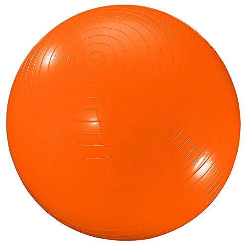 exercise-ball-34-orange