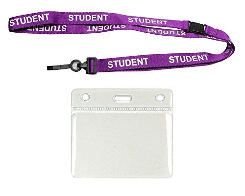 etudiant-cordons-lanyard-pocket-1-violet