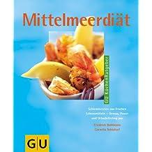suchergebnis auf amazon.de für: mittelmeerdiät: bücher - Mediterrane Küche Ratgeber