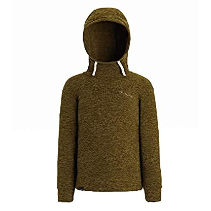 Regatta Children's Kalola Hooded Fleece 7