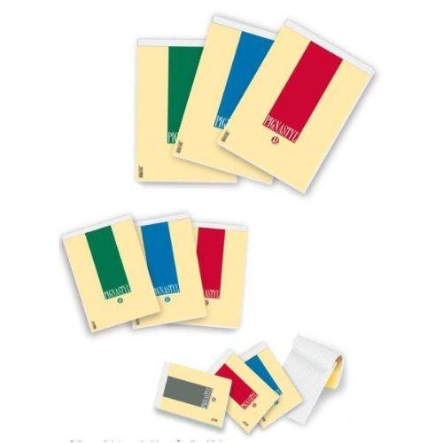 pigna-02137471r-blocchi-punto-metallico-pignastyl