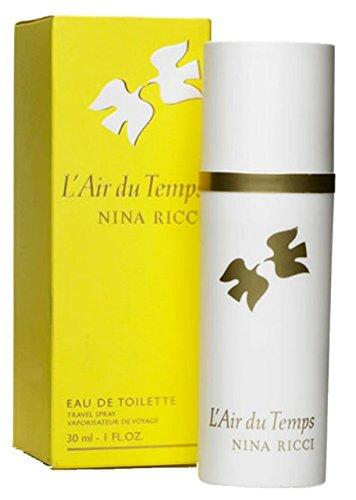 nina-ricci-lair-du-temps-ladies-edt-travel-spray-30ml-with-gift-bag
