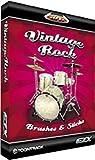 from TOONTRACK TOONTRACK EZX VINTAGE ROCK Computer music Drum Kits Model TT108