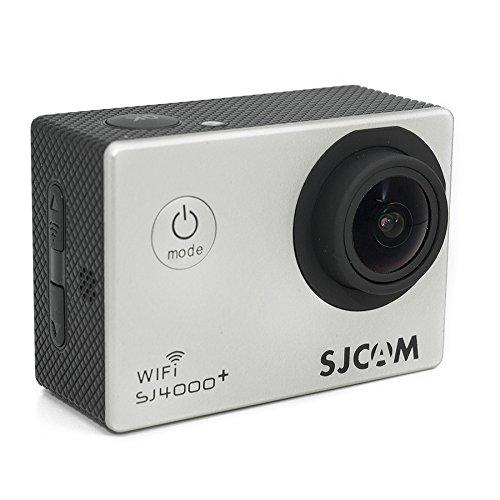SJCAM SJ4000+ (Plus) Actioncam - 2