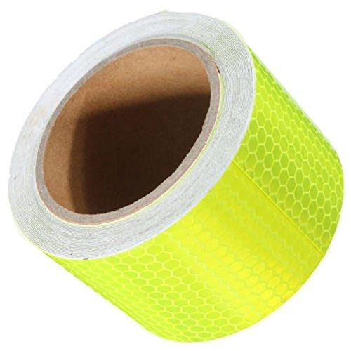 cinta-sodialr4mx50mm-seguro-cinta-reflexivo-de-intensidad-y-calidad-alta-rollo-de-vinilo-autoadhesiv