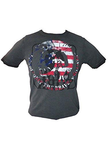 camisetas-diesel-00s43a-00iuw-900-tl