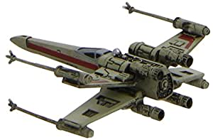 Star Wars X-Wing Miniatures Game Expansion: X-Wing