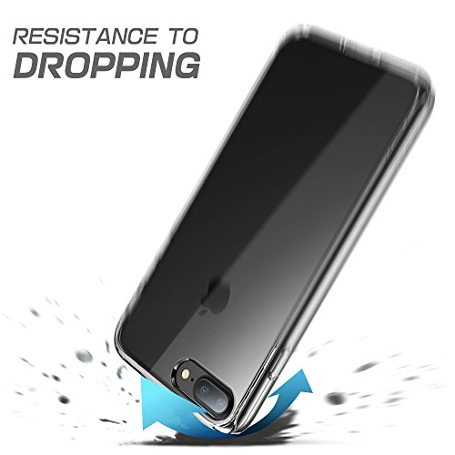custodia bumper iphone 7