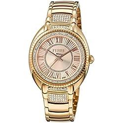 Reloj Ferre Milano para Mujer FM1L073M0081