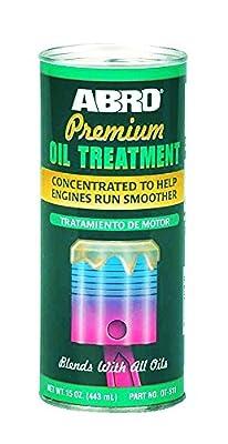 Abro OT-511-443 Oil Treatment (443 ml)