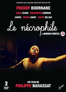 Le Nécrophile + Amours mortes