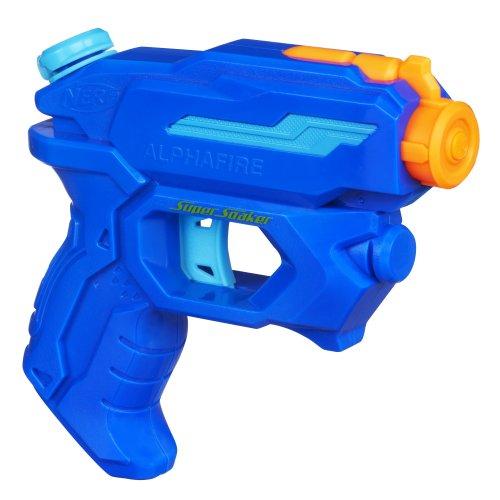 nerf-super-soaker-alphafire-blaster