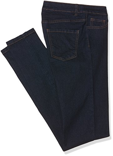 new-look-tall-womens-skinny-jeans-blue-navy-w29-l36-manufacturer-size12