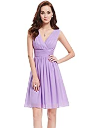 Summer wedding guest dress clothing for Amazon wedding guest dress