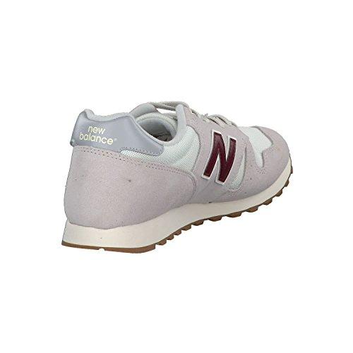 New Balance Herren Ml373 Sneaker, Beige