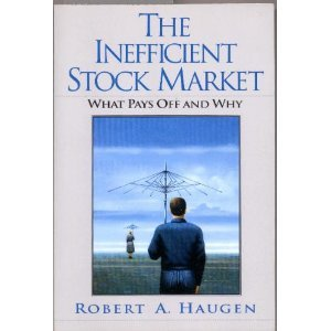 the-inefficient-stock-market-what-pays-off-and-why