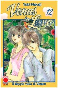 venus-in-love-12