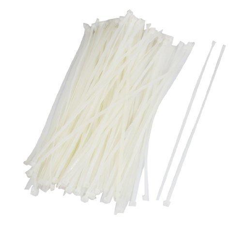 250-piezas-290-mm-x-5-mm-autobloqueo-cables-cremallera-2896-cm-blanco