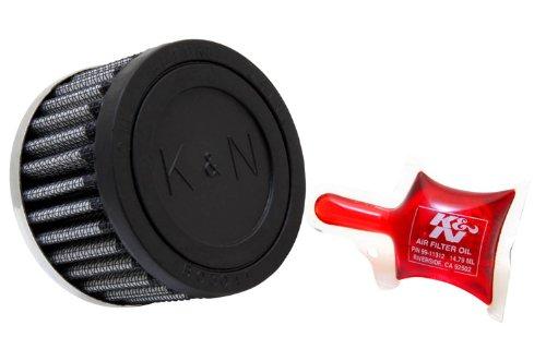 Preisvergleich Produktbild K&N 62-1060 Entlüftungsluftungsluftfilter