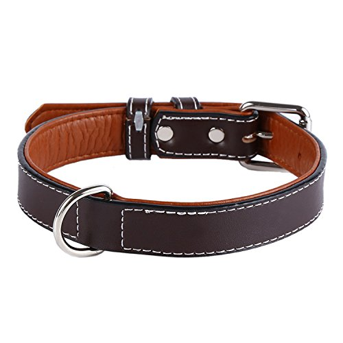 akemiao-luxe-cuir-collier-de-chien-pour-small-medium-chiens-de-grande-taille