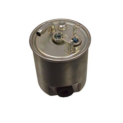 Blue Print ADA102309 Kraftstofffilter / Dieselfilter, 1 Stück (Filtron Ersatzteile)