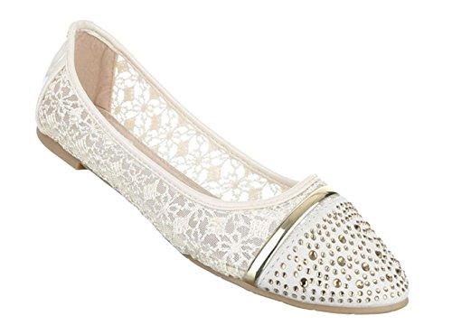 Mulheres Plano Sapatos Sapatos Chinelo Slip-on Apartamentos Strass Ocupada Bombas De Creme Preto Branco Rosa 36 37 38 39 40 41