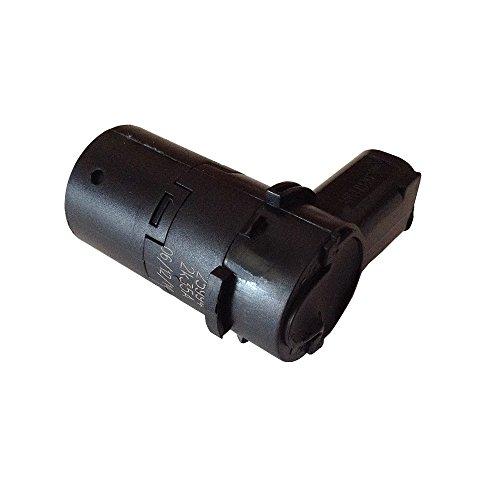 lhztech-coche-sensor-de-aparcamiento-pdc-25994-zk35-c-25994zk35-c-para-nissan-armada-quest-maxima