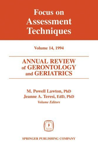 annual-review-of-gerontology-and-geriatrics-volume-14-1994-focus-on-assessment-techniques-1st-edition-by-lawton-phd-m-powell-teresi-edd-phd-jeanne-a-1994-hardcover