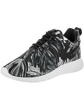 Nike Roshe One Print Women Sneaker Trainer
