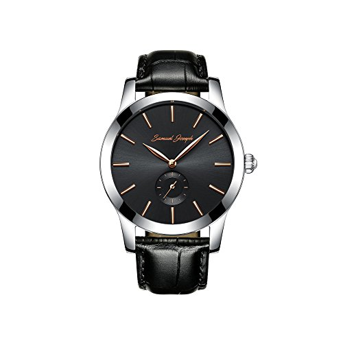 samuel-joseph-a-medida-de-43-mm-de-los-hombres-reloj-de-pulsera-master-fabricado-con-un-galaxy-negro