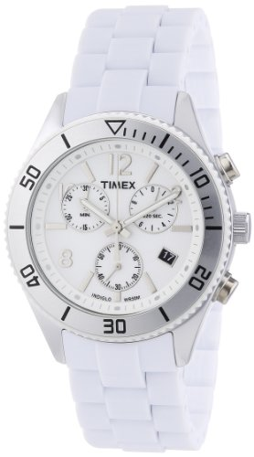 Timex Original T2N868PF - Orologio unisex