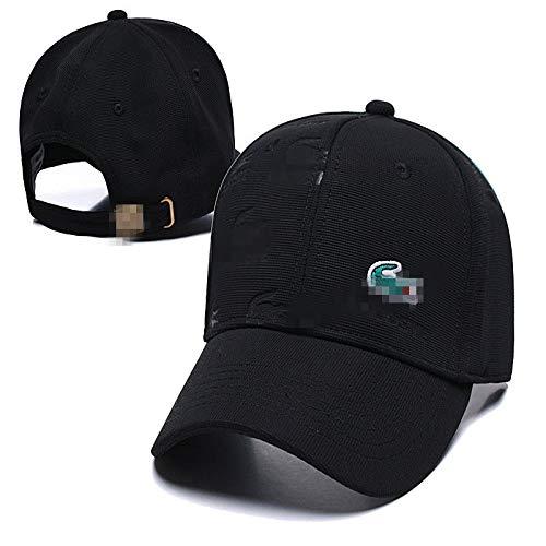 Smash Brothers Kostüm - sdssup Männer und Frauen im Freien Sport Freizeit Cap Baseball Cap Liebhaber Hut 21 einstellbar