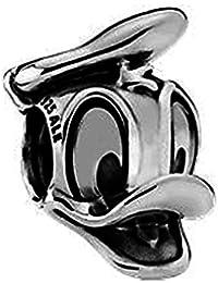 Pandora Disney pato Donald vertical encanto 792136
