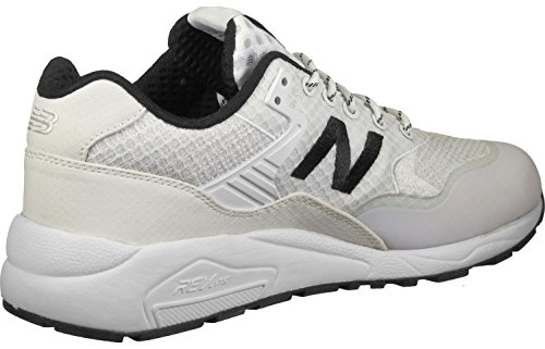 New Balance MRT580 Schuhe weiß / schwarz