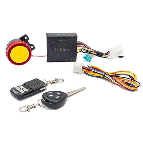 autofy slider key universal anti-theft alarm system for all bikes Autofy Slider Key Universal Anti-Theft Alarm System for All Bikes 41ZAeImjIwL