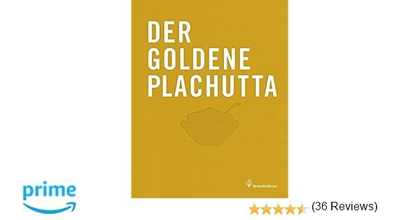der goldene plachutta: amazon.de: ewald plachutta, mario plachutta ... - Plachutta Die Gute Küche