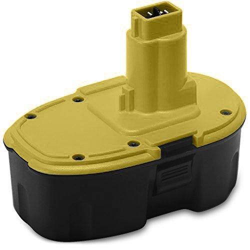 poweraxis-18v-3000mah-ni-mh-outil-electrique-batterie-pour-dewalt-dc9096-de9039-de9095-de9096-de9098