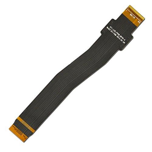 Display Bilschirm LCD Flex Kabel P5200 P5201 P5210 P5220 für Samsung Galaxy Tab 3 10.1