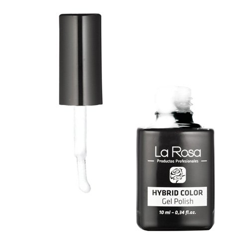 la-rosa-nail-hybrid-estilo-color-no-41-blanco-10-ml