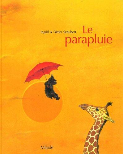 """<a href=""""/node/42285"""">Le parapluie</a>"""