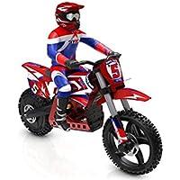 SKYRC SR5 RC Moto