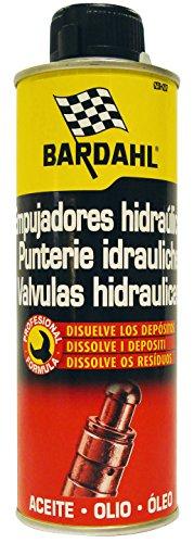empujadores-hidraulicos-300ml