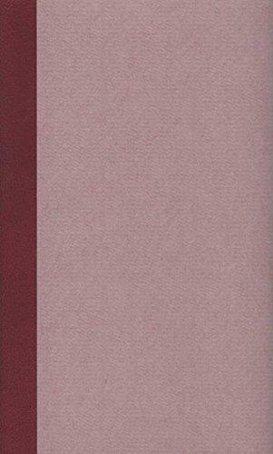 Bibliothek der Frühen Neuzeit, Erste Abteilung, Ld, 12 Bde, Bd.2, Deutsche Spiele und Dramen des 15. und 16. Jahrhunderts