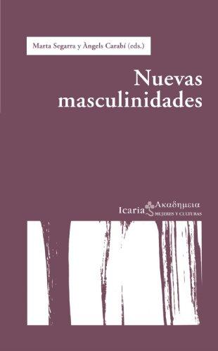 Nuevas Masculinidades (Ακαδημεια)
