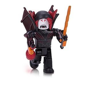 Roblox 10713 - Figura de Vampiro cazado