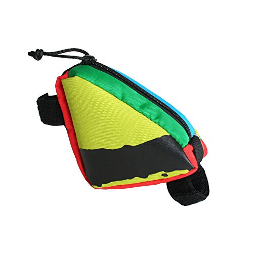 green-guru-gear-clincher-mini-frame-bag-multicolor-by-green-guru-gear